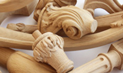 wood-products