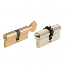 Cylinders Mul-T-Lock