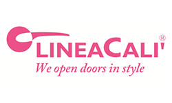 linea-cali-luxury-italian-door-handles